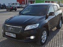 Toyota RAV4, 2010 г., Уфа