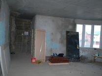 Таунхаус 250 м² на участке 3 сот.