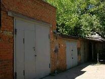Купить металлический гараж в краснодаре бу купить гараж в славянке шушары