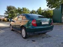 Citroen C5, 2002 г., Краснодар