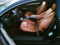 Chrysler Sebring, 2004 г., Воронеж