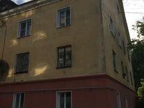 Авито кирово-чепецк недвижимость коммерческая сайт поиска помещений под офис Саввинская набережная