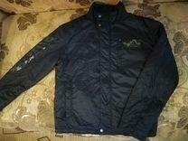 81ff6cc35bbe куртки, дубленки и пуховики - купить мужскую верхнюю одежду 2013 - в ...