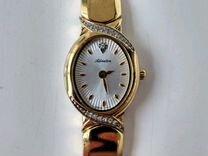 32d654e1854a Б у швейцарские часы adriatica 4527.751.3