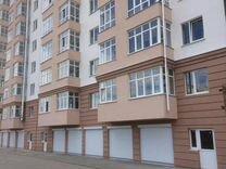 Аренда офиса 30 кв Чапаевский переулок
