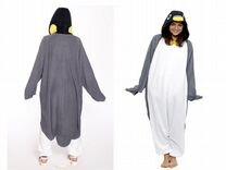 костюм пингвина - Купить одежду и обувь в России на Avito 492309392654a