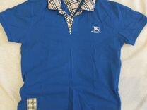 Купить мужские футболки и поло в Нефтеюганске на Avito d4d32e794c6