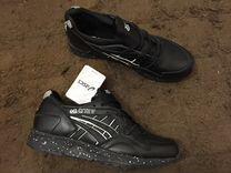 bf054aa5395e Кроссовки Asics Gel Lyte - Купить одежду и обувь в Москве на Avito