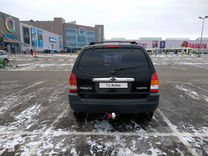 Mazda Tribute, 2001 г., Волгоград