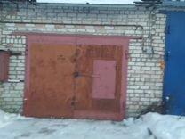 технический керамогранит для гаража купить в екатеринбурге