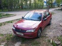 Peugeot 306, 1998 г., Тула