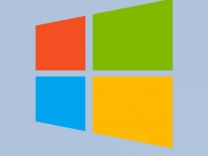 Установка и настройка всех версий Windows, + по