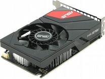Видеокарта Asus PCI-E mini-R7360-2G AMD R7 360 204