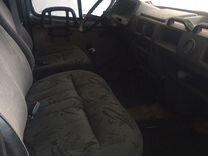 Авито форд транспортер транспортер на базе автомобиля