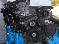 Двигатель 1AZ-FSE Toyota Avensis 2.0 л