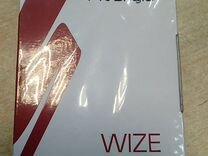 Новый смартфон Prestigio Wize Y3