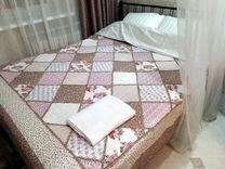 1-к квартира, 40 м², 4/14 эт. — Квартиры в Владимире