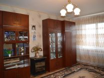 2-к квартира, 89.7 м², 6/10 эт.