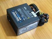 Zalman ZM600LX 600w — Товары для компьютера в Твери