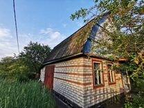 Дача 38 м² на участке 6 сот. в Курской области | Недвижимость | Авито