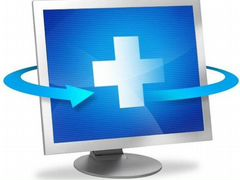 Data recovery uk prices