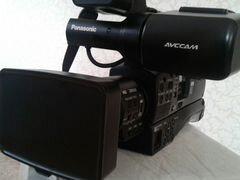 Дать объявление продаю видеокамеру дать объявление предоставлении услуг