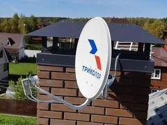 Установка и настройка спутниковых Антенн