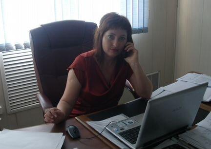 самара вакансии бухгалтера на дому