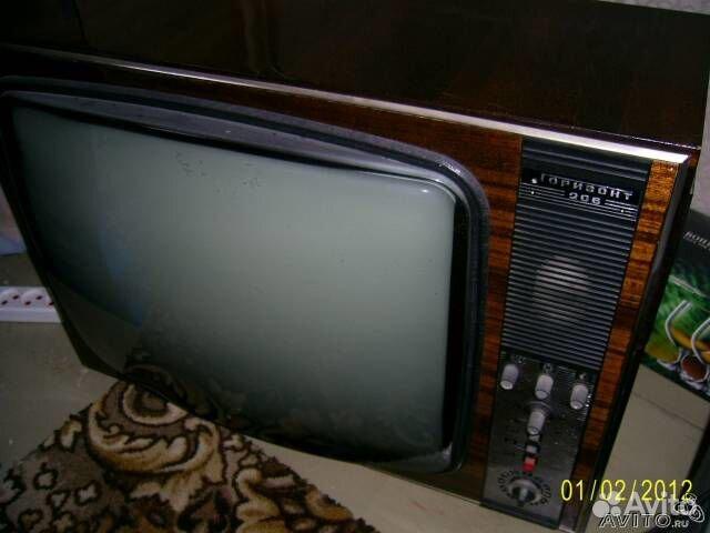 Каталог цен e-katalog >>> подобрать лучшую цену на телевизоры horizont в интернет-магазинах россии ✔ сравнение характеристик ✔ отзывы пользователей ✔ рейтинги, обзоры, видео.