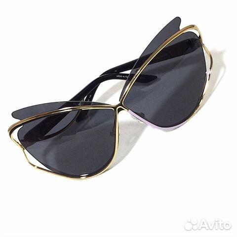 Очки солнцезащитные женские polaroid официальный сайт
