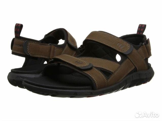 Свадебные туфли со стразами на каблуке