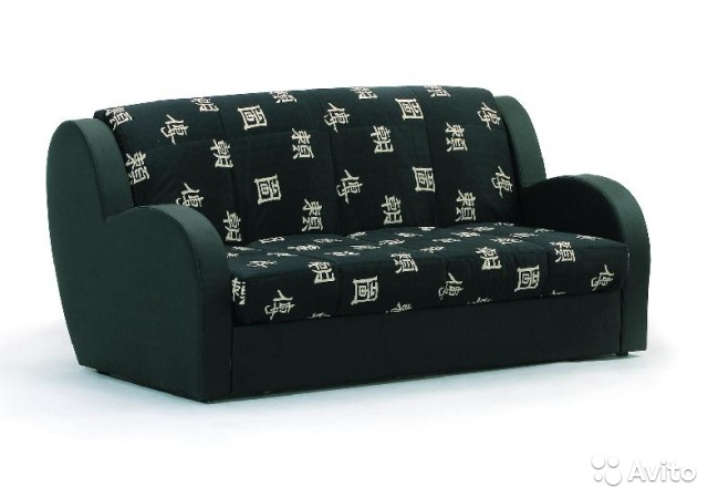 Цвет диванов распродажа в Московск.обл с доставкой