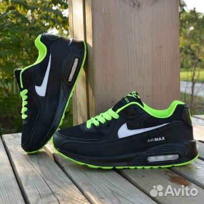45eae37f9836 Фото  женские кроссовки nike air max купить ...