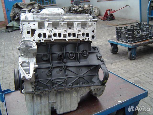 Двигатели - купить двигатель: ЗМЗ, ВАЗ, ГАЗ, УАЗ, ЗИЛ