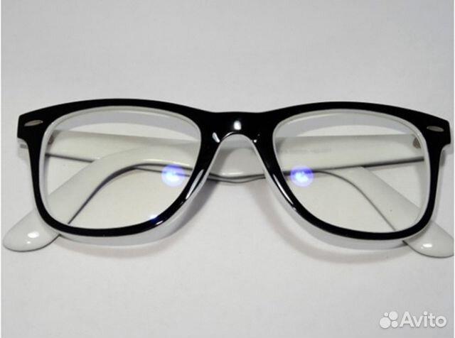 очки капли цена в харькове