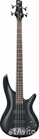 продажа бас гитар в санкт петербурге:
