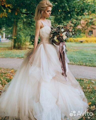 свадебное платье вера вонг купить в москве первой истории Германии