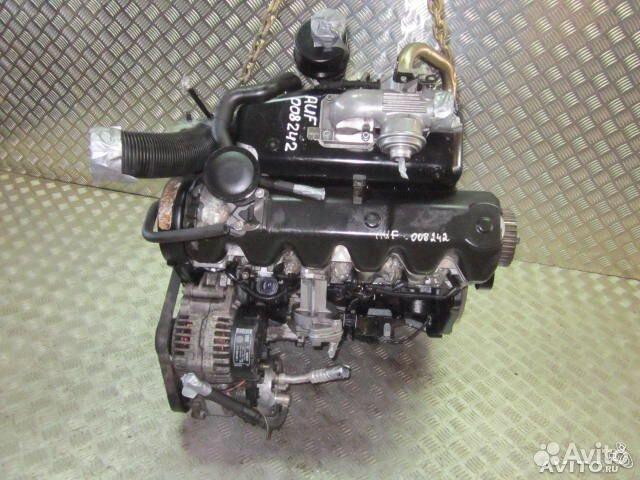 инструкция по эксплуатации фольксваген т4 2.5 бензин
