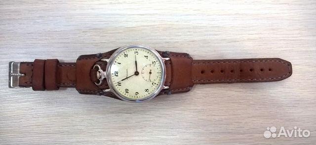 часы swiss army купить на аукро Ваш возлюбленный будете