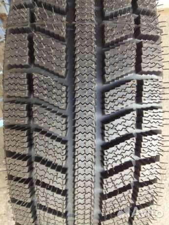 сейчас демо шины в омске 175 65 13 зимние белшина тут