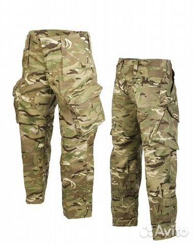 Mtp брюки с доставкой