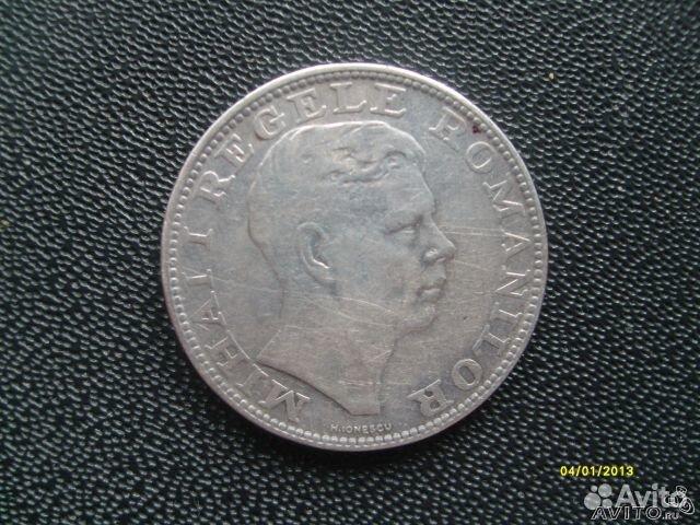 200 лей 1942 цена юбилейные 10 марок фрг
