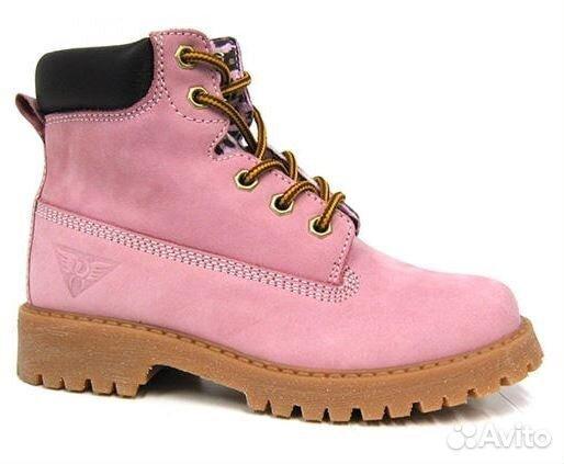 Новые итальянские docksteps ботинки кожа оригинал  9bbd4883f3aa3