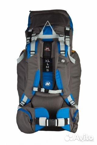 Купить рюкзак рюкзак nordway trekker 75 магазин дети раменское каталог рюкзаков для девочек