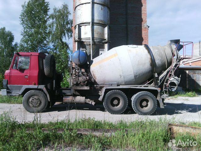 Бетон в шуе бетон в юао купить