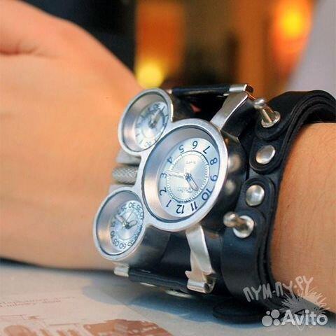 Дешевые стильные часы екатеринбург