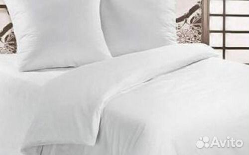 импортная ткань-постельное белье