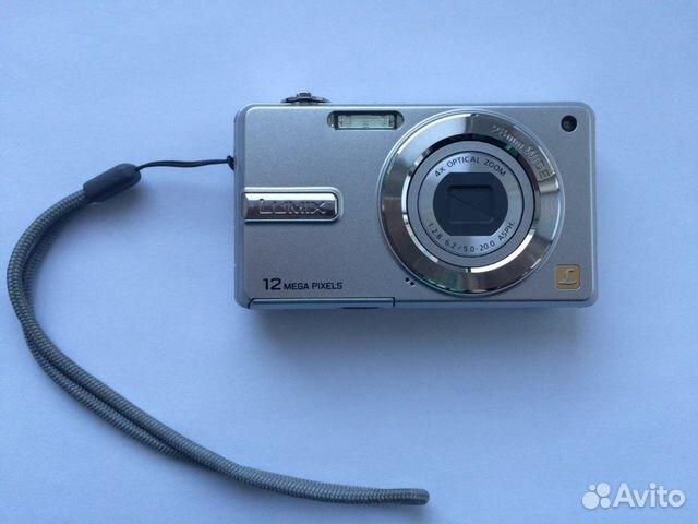Фотоаппарат Panasonic Lumix Dmc F3 Руководство - фото 10