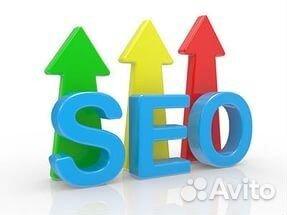 Продвижение сайта гарантии продвижение интернет сайтов в городе бугульма