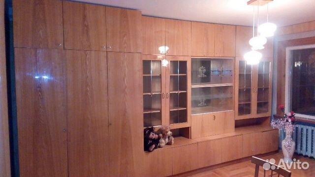 Мебельная стенка купить в ставропольском крае на avito - объ.